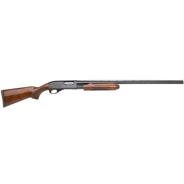 Επαναληπτική Καραμπίνα Remington 870 Wingmaster