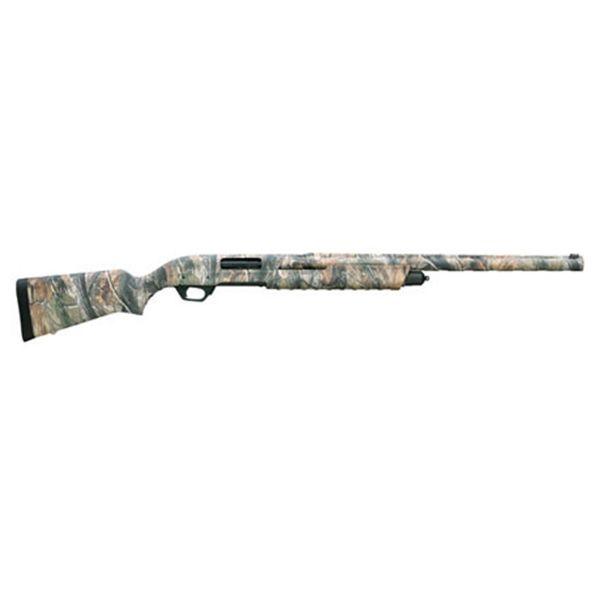 Επαναληπτική Καραμπίνα Remington 887 Bone Collector 66 Cm
