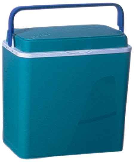 Ισοθερμικό Ψυγείο Campus Krios 25 L