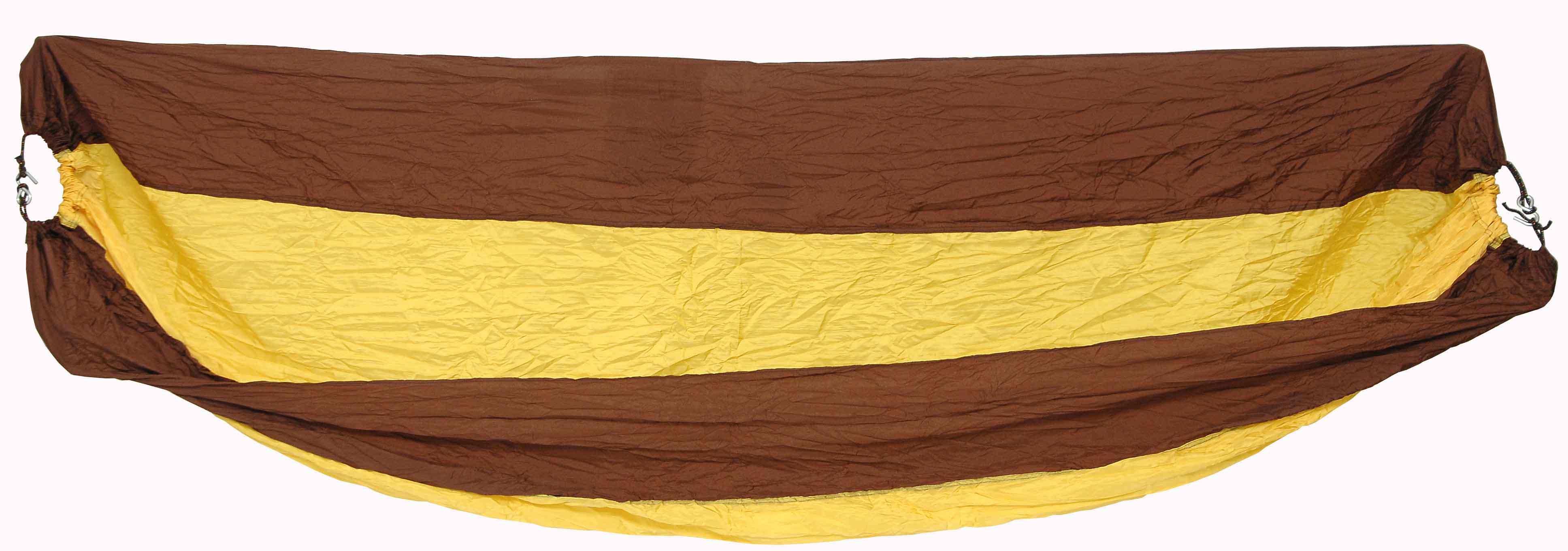 Αιώρα Μονή  Velco Parachute
