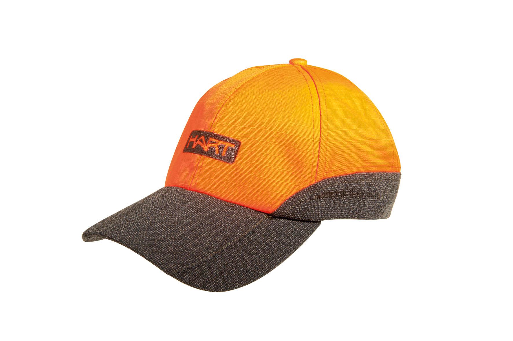 Καπέλα Hart Iron Xtreme-c
