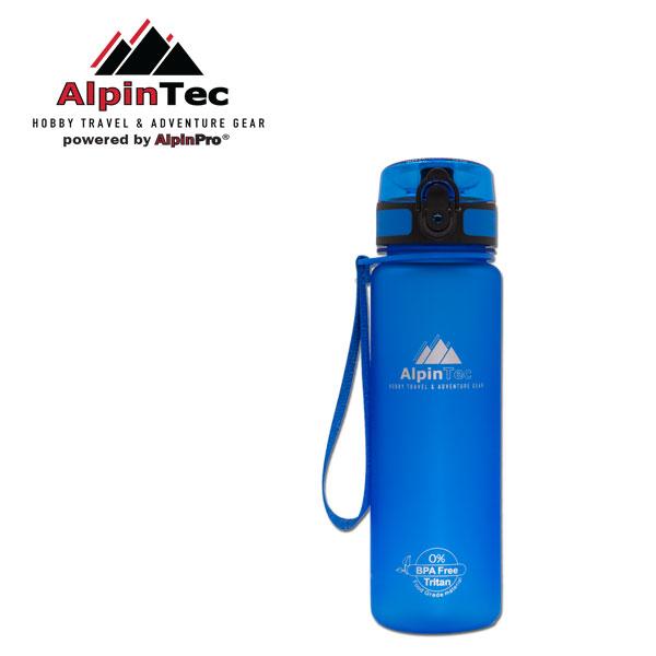 Παγούρι Alpintec 500 Ml
