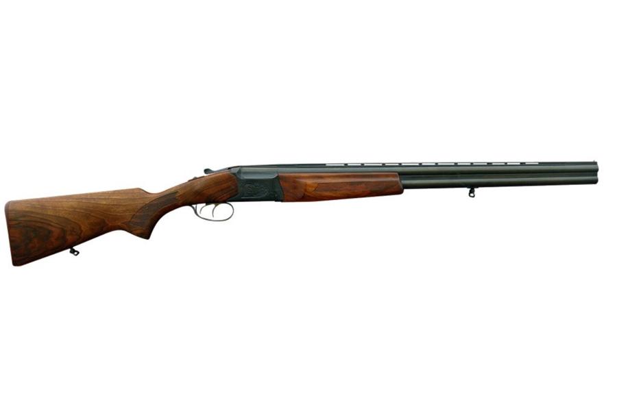 Super Pose Baikal Mp27em Magnum