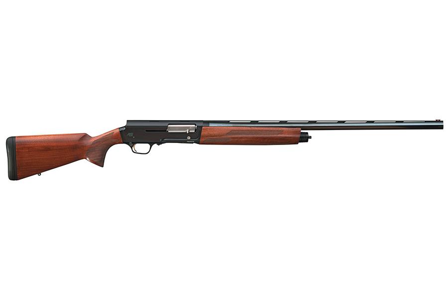 Ημιαυτόματη Καραμπίνα Browning A5 One