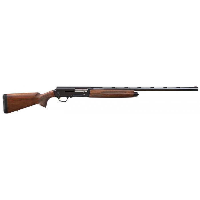 Ημιαυτόματη Καραμπίνα Browning A5 Standard