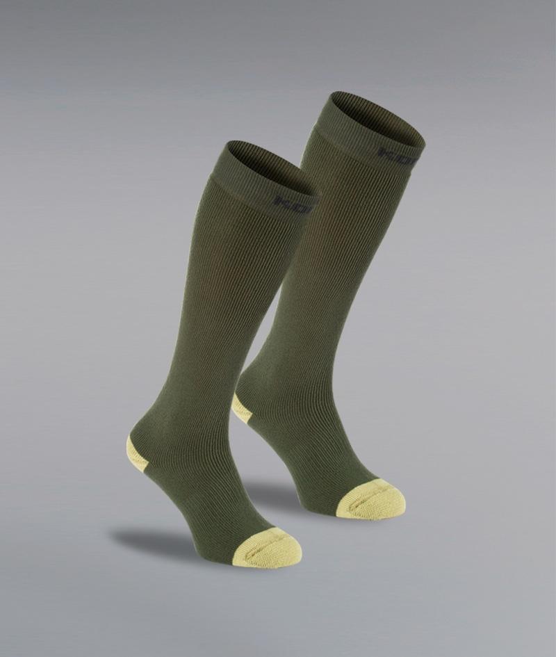 Κάλτσες Konustex Durable