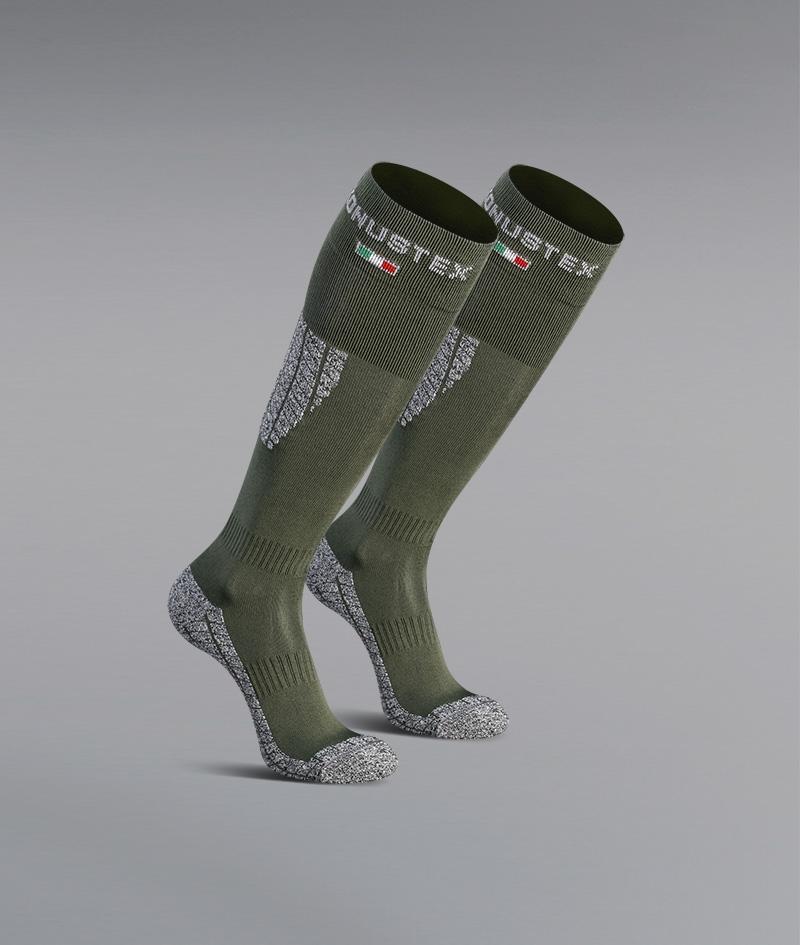 Κάλτσες Konustex Evolux