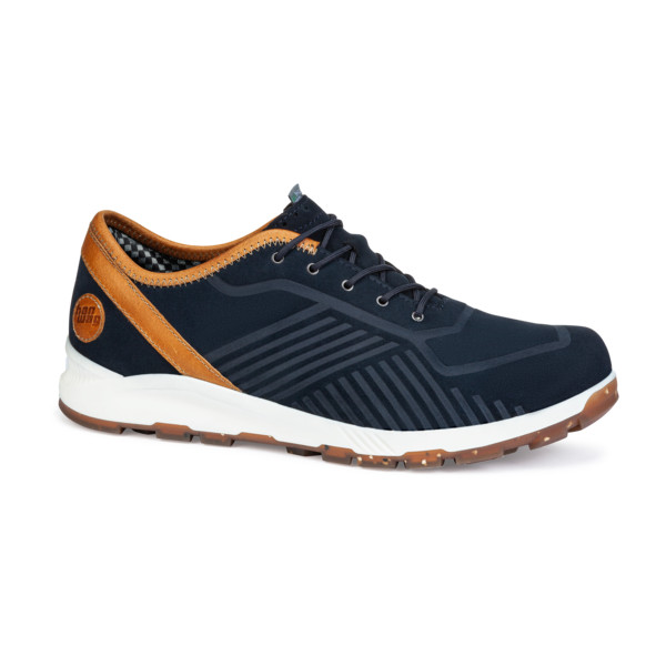Παπούτσι Hanwag Vion Es