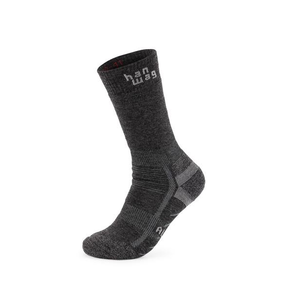 Κάλτσες Hanwag Alpine