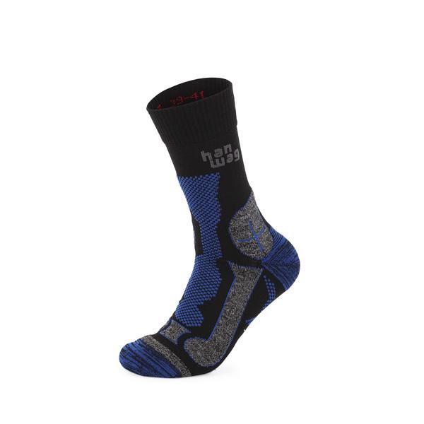 Κάλτσες Hanwag Trek Merino
