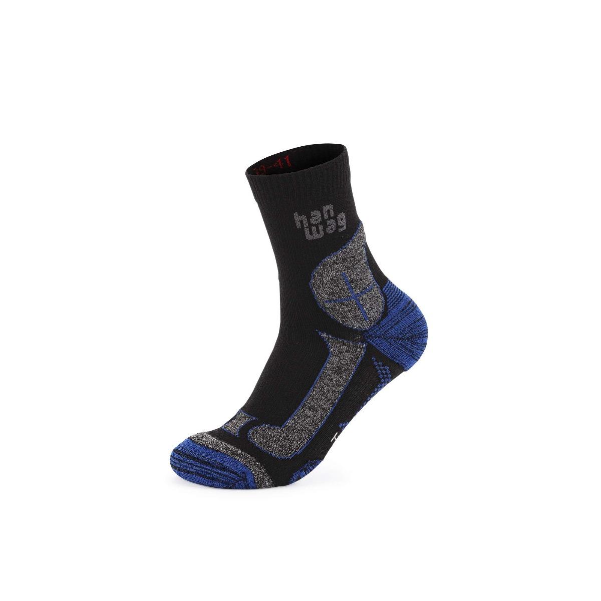 Κάλτσες Hanwag Hike Merino