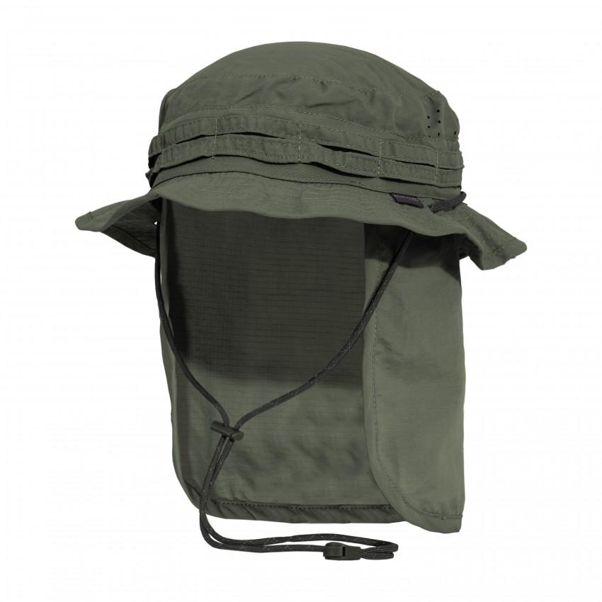 Καπέλο Pentagon Kalahari Boonie