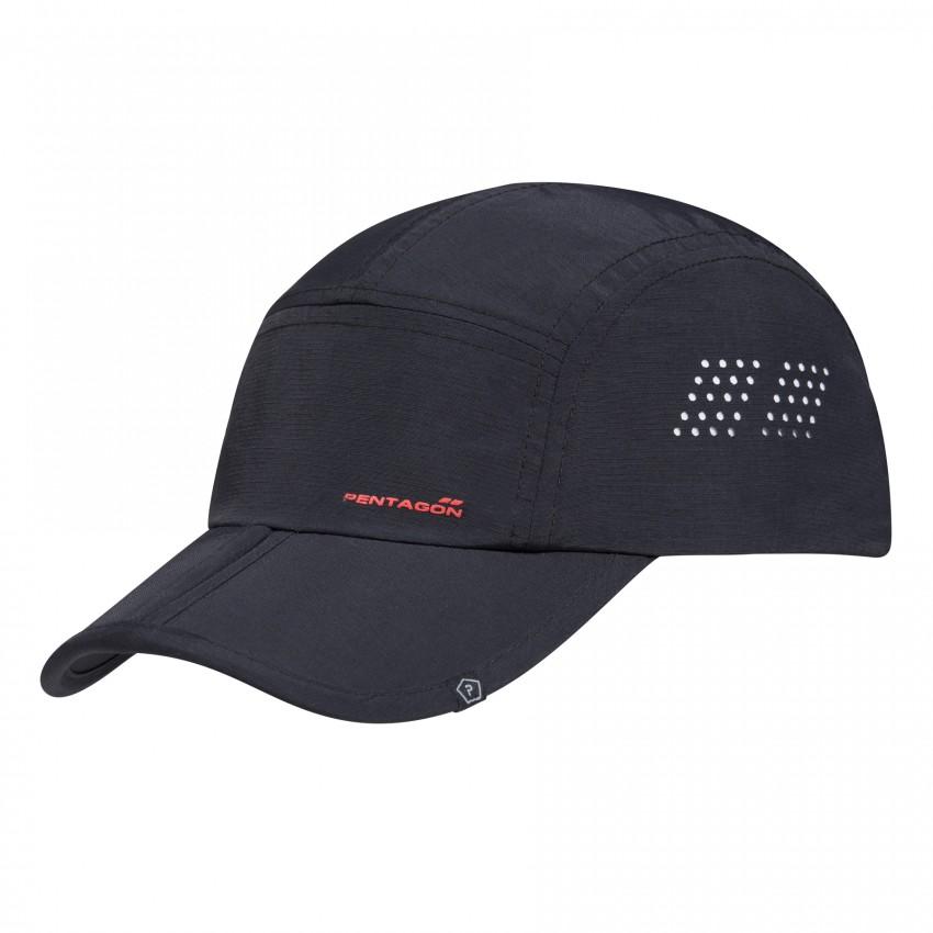 """Καπέλο Pentagon """"zakros"""""""