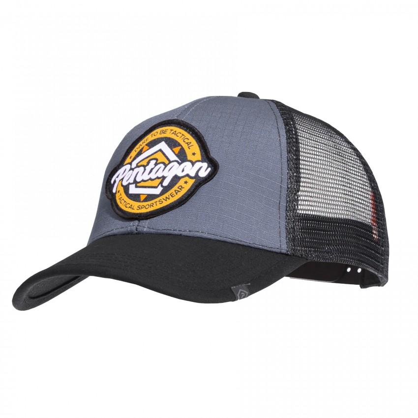 Καπέλο Pentagon Era