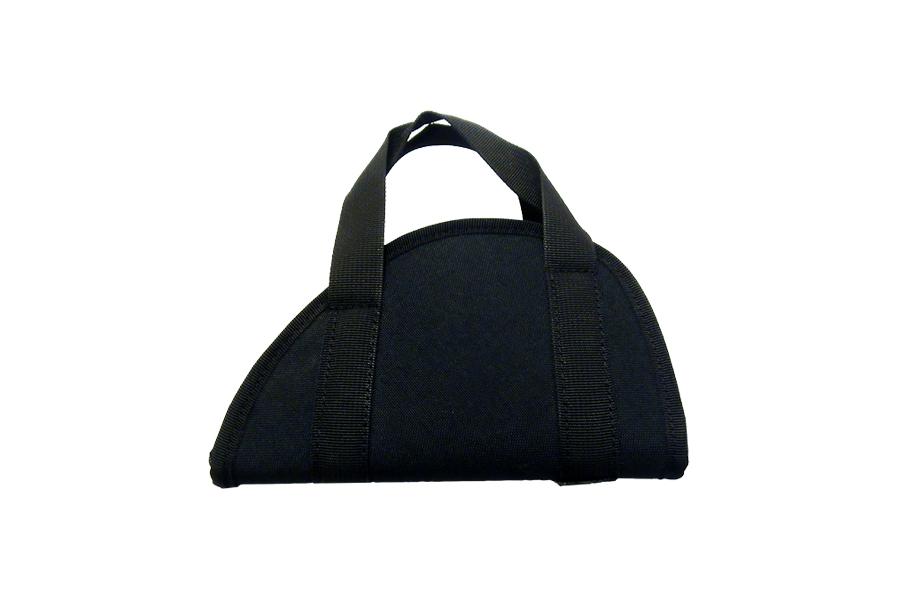Τσάντα μεταφοράς πιστολιού μεσαίου μεγέθους Pielcu