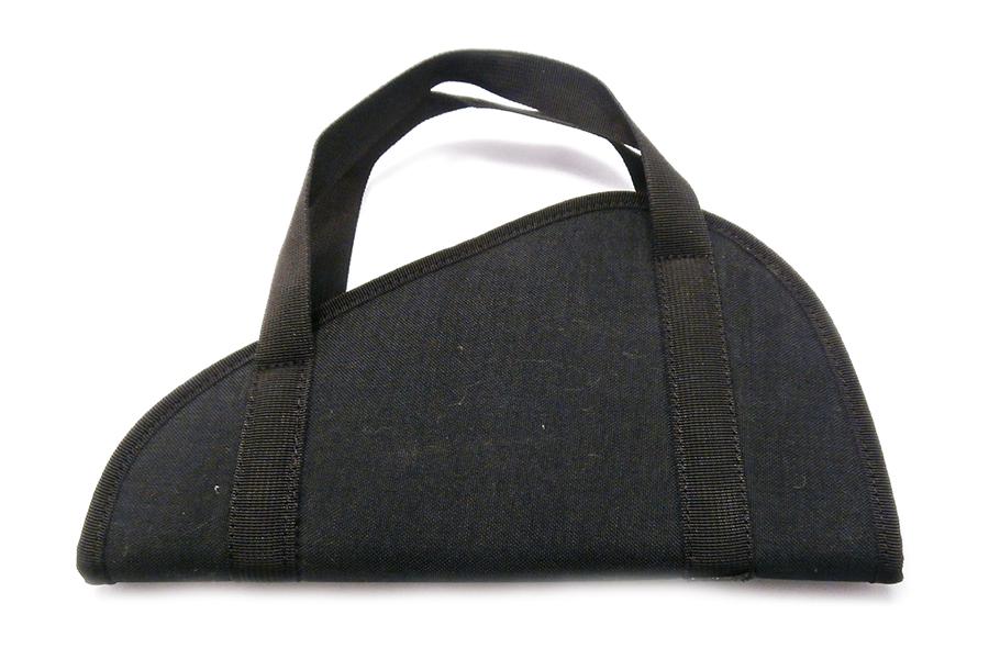 Τσάντα μεταφοράς πιστολιού μεγάλου μεγέθους Pielcu