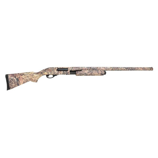 Επαναληπτική Καραμπίνα Remington 870 S. Magnum Waterfowl Camo