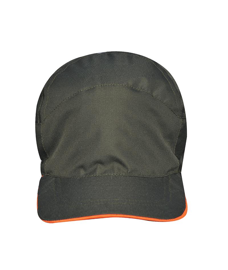 Αδιάβροχο Καπέλο Konustex Segno