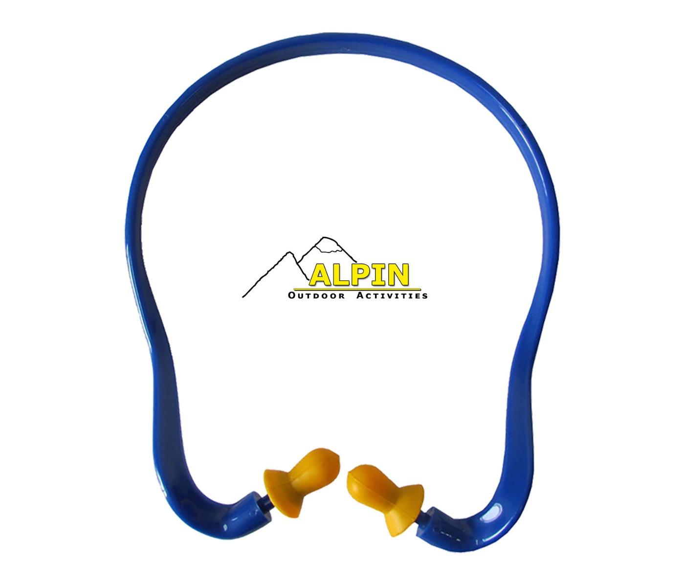 Ωτοασπίδες Στέκα Alpin Outdoor Banded Bell