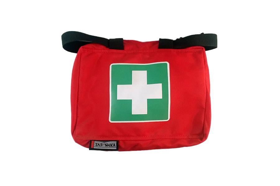 Φαρμακείο Tatonka First Aid Kit