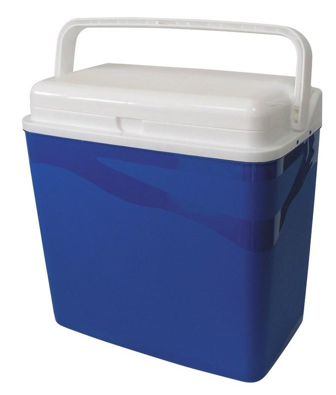 Ψυγείο New Style 25 L