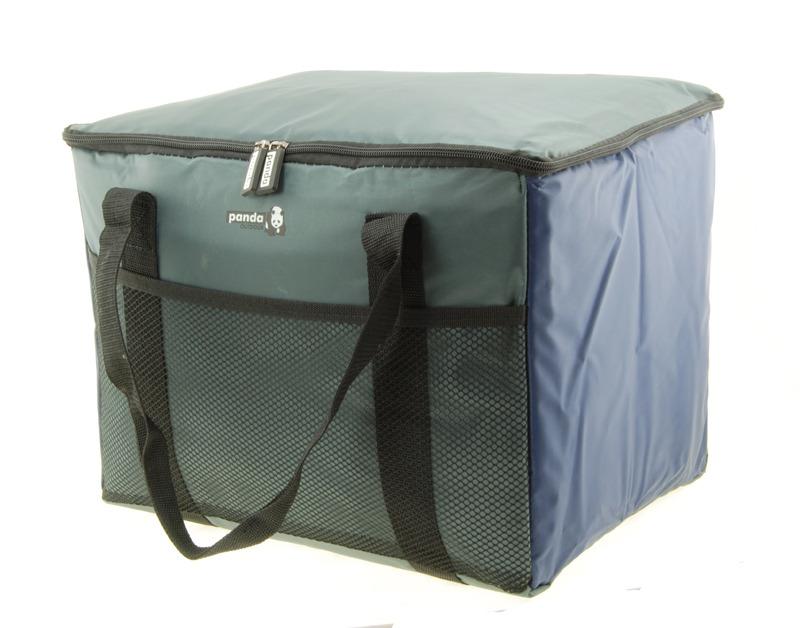 Τσάντα Ψυγείο Panda 36 L