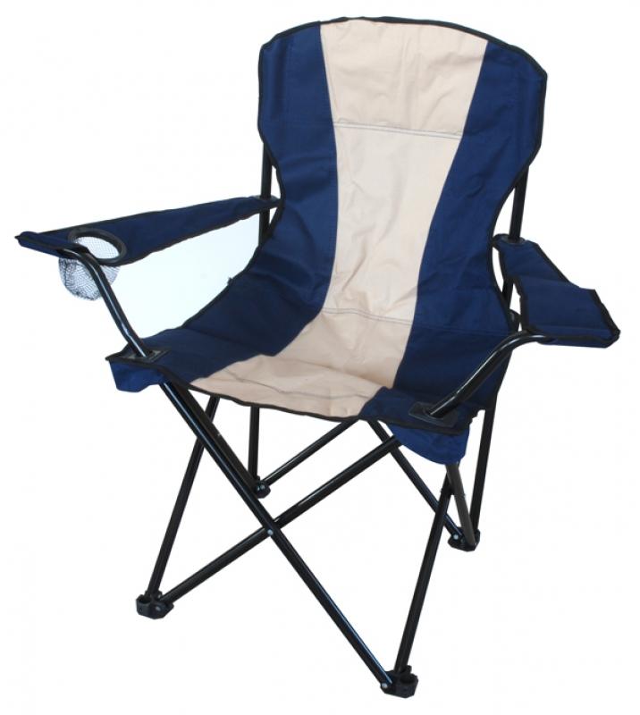Καρέκλα Action Deluxe