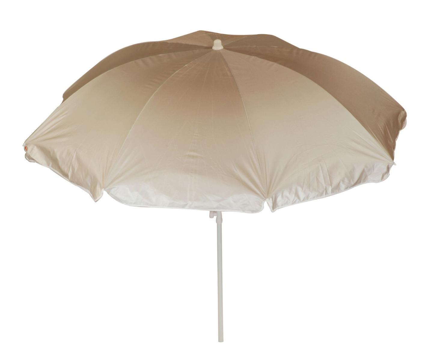Ομπρέλα Double Rib