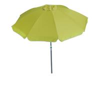 Ομπρέλα Mare Polyester